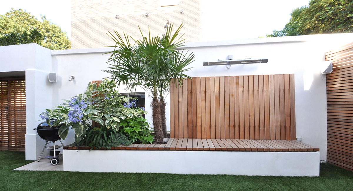 Outdoor living rooms uk living room for Outside rooms uk